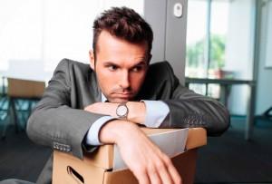 Как подать заявление на увольнение по собственному желанию
