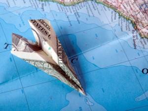 Как правильно расcчитать компенсацию за неоплачиваемый отпуск в 2019 году