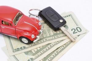 Как продать автомобиль самому