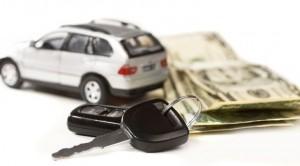 Как быстро и выгодно продать автомобиль самостоятельно