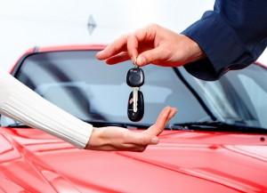 Как продать автомобиль самостоятельно в 2016 году