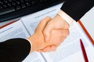 Как составить трудовой договор с генеральным директором ООО