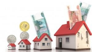 Капитальный ремонт многоквартирных домов надо ли платить