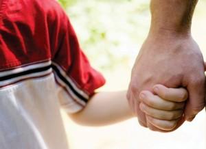 Как установить отцовство в судебном порядке