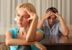 Как взыскать алименты на жену
