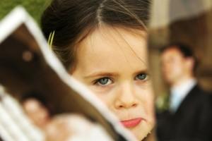 Алименты с родителей должника