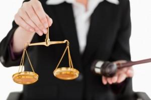 Как взыскать алименты в судебном порядке?