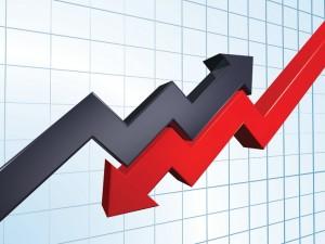 Как заполнить отчет по прибылям и убыткам (форма №2)?
