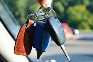 Регистрация перехода права собственности на автомобиль