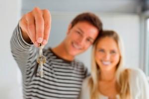 Какие документы нужны для постановки в очередь на улучшение жилищных условий