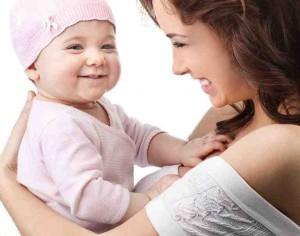 Налоговые льготы матерям одиночкам