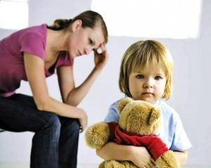 Льготы положенные матери одиночки