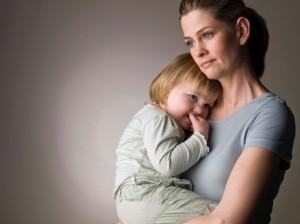 Какие льготы и пособия положены матерям-одиночкам в 2016 году?