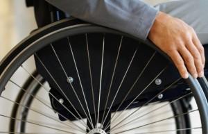 Какие льготы полагаются инвалидам 3 группы в Москве в 2015 году