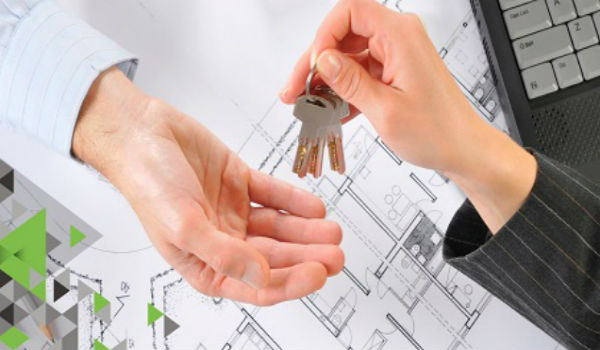 Продажа квартиры и перечень документов