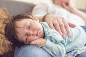Алименты на содержание матери ребенка инвалида