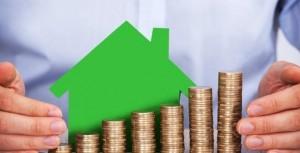 Какой налог при продаже квартиры менее 3 лет