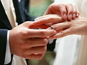 Каковы порядок и условия заключения брака