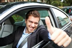 Когда нужна консультация автоюриста онлайн