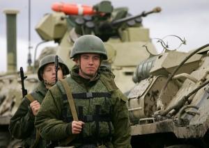 Юридическая консультация военного юриста