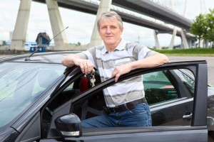 Материальная ответственность водителя экспедитораатериальная ответственность водителя экспедитора