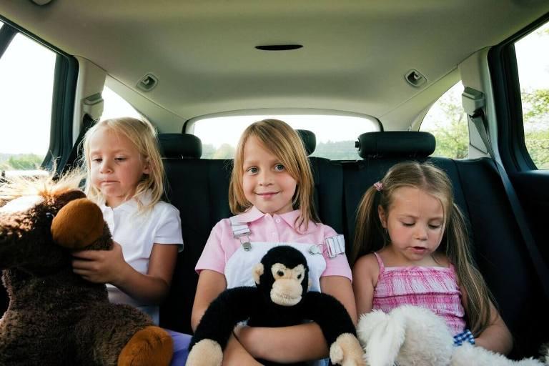 Использовать материнский капитал на покупку автомобиля