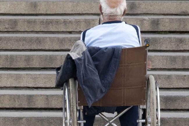 На какой размер пособия могут рассчитывать пенсионеры-инвалиды