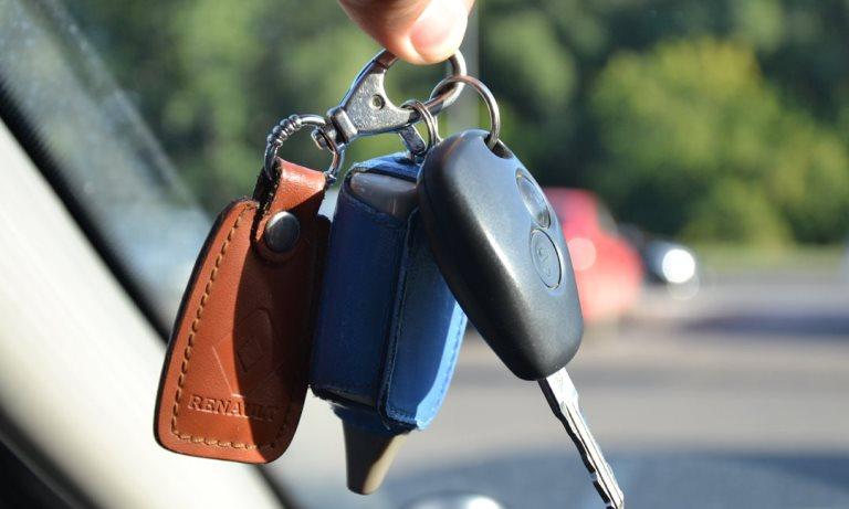 Новые правила регистрации автомобиля в ГИБДД