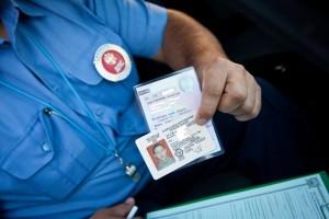 Новые законодательные основания для лишения водительских прав в 2016 году