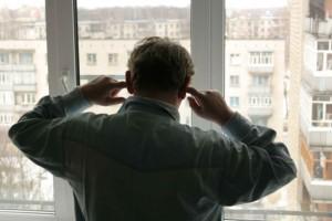 Новый Федеральный закон «О тишине» в России