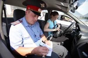 Нужно ли сдавать экзамен после лишения прав в 2016 году?