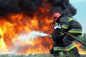 О правилах пожарной безопасности в РФ в 2016 году