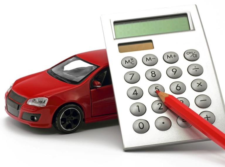 Обращение взыскания на автомобиль должника