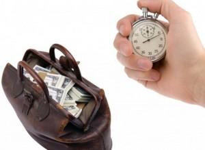 Взыскание долга по расписке образец искового заявления