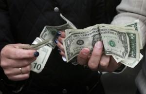 Образец искового заявления о взыскании долга по расписке
