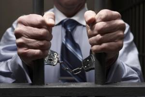 Образец заявления по факту мошенничества в прокуратуру