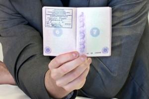 Изображение - Какая разница между пропиской и временной регистрацией pochemu-voznikla-putanica-v-ponyatiyax-propiski-i-registracii-1-300x199