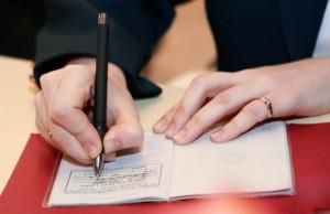 Прописка временная регистрация в москве