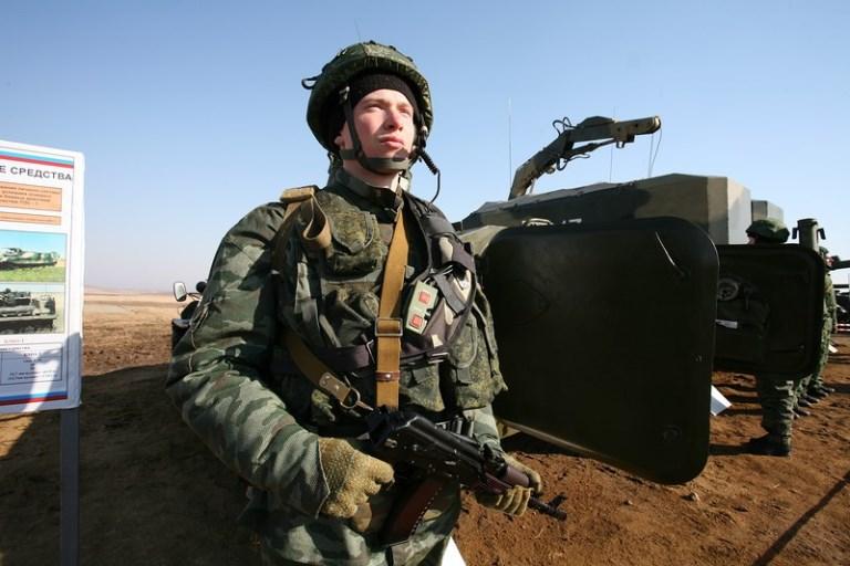 Помощь адвоката по военным делам