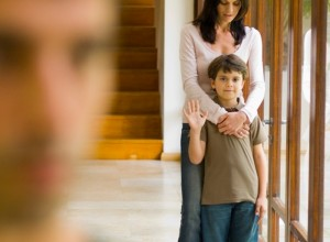Сроки выплаты алиментов на ребенка