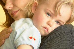 Порядок взыскания и выплат алиментов на ребенка