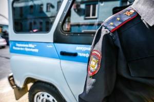 Последние изменения в ФЗ О полиции в 2016 году