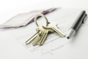 Какой налоговый вычет при покупке квартиры