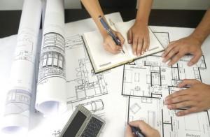 Постановление о составе разделов проектной документации
