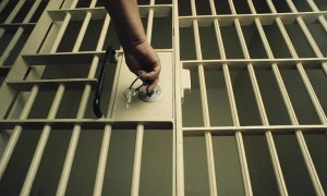 Общая характеристика преступлений против военной службы