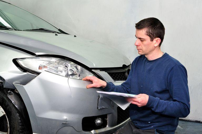 экспертиза авто цена