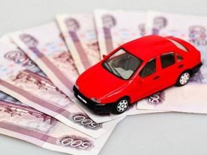 Стоимость услуг автоюриста 2016