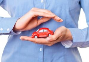 Какова стоимость услуг автоюриста