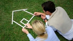 Условия предоставления субсидии на улучшение жилищных условий