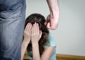 Наказание за нанесение телесных повреждений